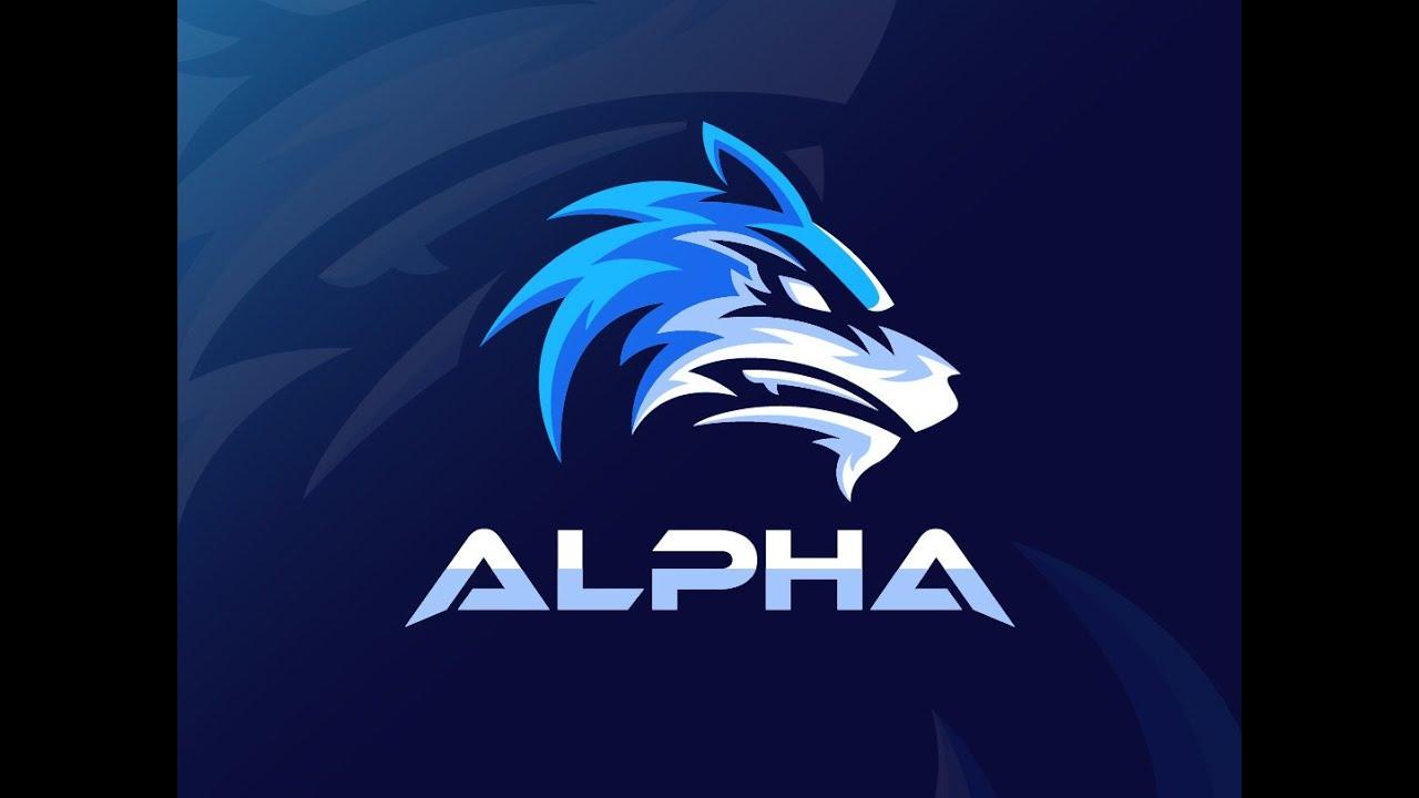 Alpha pubs